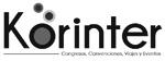 korinter_logo
